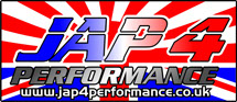 jap 4 logo-1