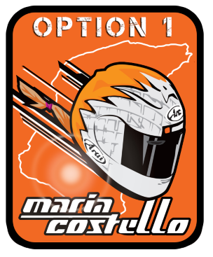 option1