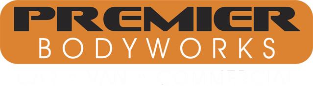 premier-bodyworks-logo