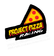 project-pizza