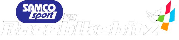 samco-by-racebikebitz_logo-rgb