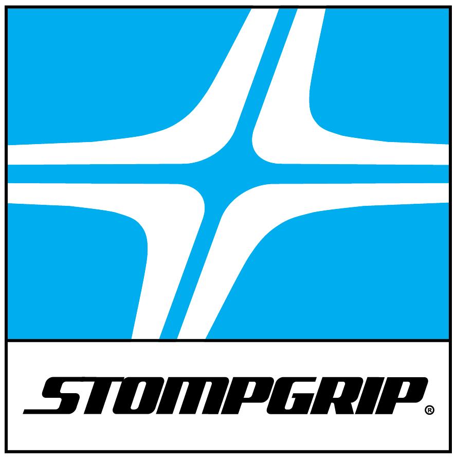 stomgrip