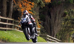 Maria Costello Cookstown 2014. Photo by Jack Corry