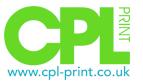 CPL Print