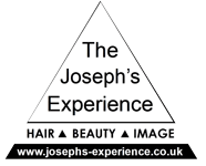 The Josephs Experience