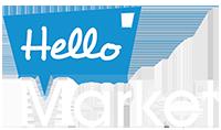 Hello Market