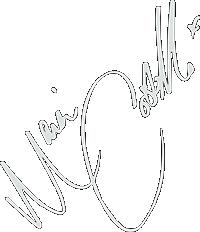 Maria Signature
