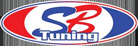 SB Tuning