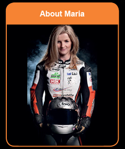 maria-costello-biography