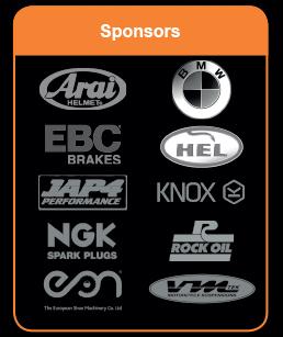 maria-costello-sponsors