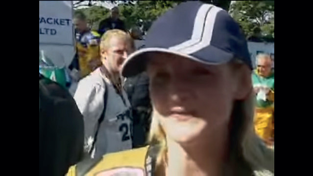 Manx Grand Prix 2005
